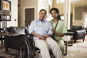 cure mediche, riabilitazione, cure psicologiche