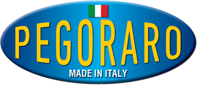 Pegoraro logo