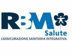 RBM Salute