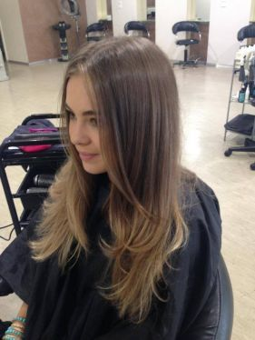 Hairdressers Newcastle West Sirocco Hair Design Has Top Of