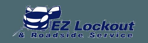 Roadside Assistance San Antonio Tx EZ Lockout Roadside Assistance