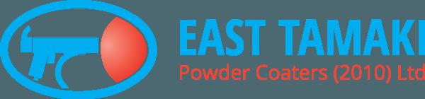Powder Coating in Auckland | East Tamaki Powder Coaters (2010) Ltd