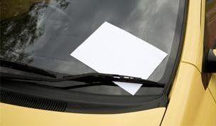 Distribuzione su autoveicoli