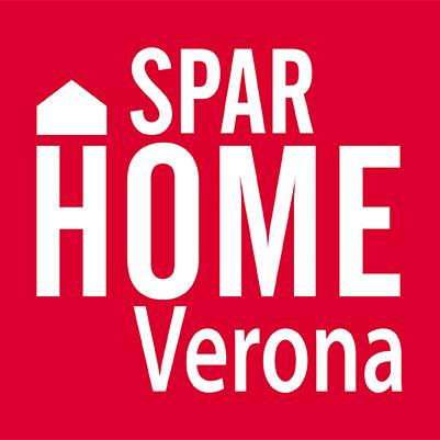 Negozio Di Mobili Verona.Soluzioni D Arredo Bussolengo Vr Spar Home Verona