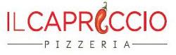 Il Capriccio Pizzeria logo