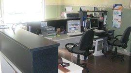servizi impianti, installazione impianti, impianti per la casa