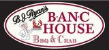 Banc House Norwalk Brunch