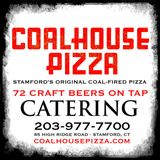 Coalhouse Pizza Stamford catering