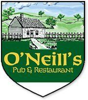 O'Neill's Happy Hour Norwalk