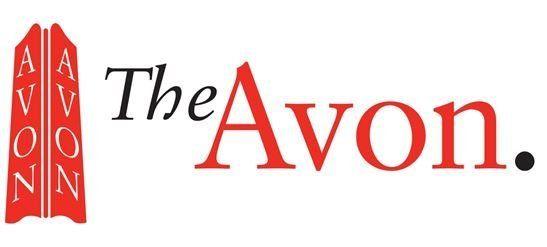 The Avon Theatre