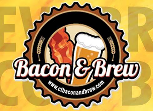 BACON & BREWS