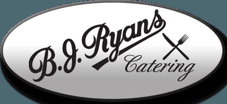 BJ Ryans Norwalk catering