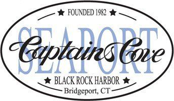 Coalhouse Pizza Stamford happy hour