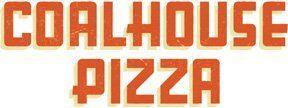 Coahouse Pizza Stamford