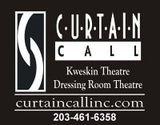 Curtain Call Stamford