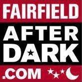 Fairfield After Dark