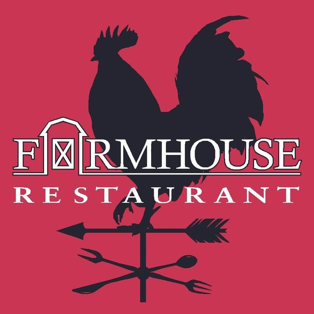 Farmhouse Restaurant Newtown CT