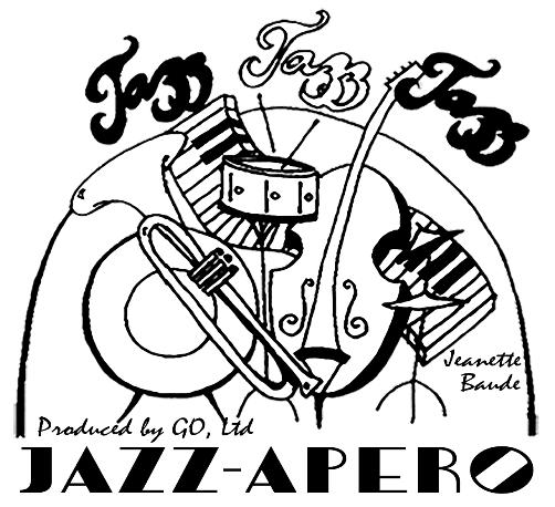 Jazz Apero Band