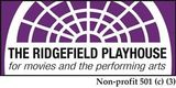 The Ridgefield Playhouse