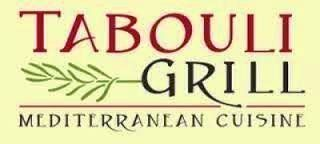 Tabouli Grill Stamford