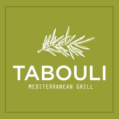 Tabouli Grill Stamford