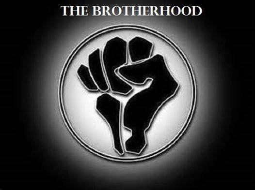 The Brotherhood Band Fairfield CT