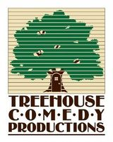 Treehouse Comedy