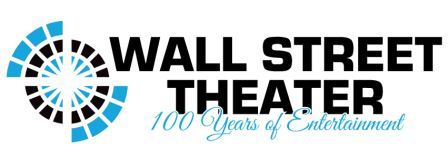 Wall Street Theater