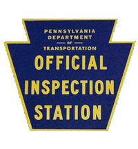 Pa State Inspection >> Inspections And Car And Truck Repair Downingtown Pa R Phillips