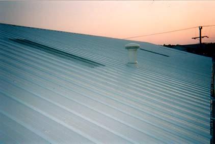 Joe M Deshazo And Son Roofing Inc Glen Allen