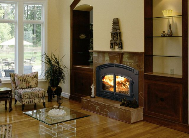 Snowbelt Fireplace, Snowbelt Fireplace and Stove, fireplace, fireplaces, stove, stoves, free-standing stoves, inserts, pellet stoves, gas stoves, wood stoves, electric stoves, experts, Stevens Point, Wisconsin, installation, Fireplace Xtrodinair, Heat and Glo, Kozy Heat, Avalon, Jotul, Lopi, Ambiance, Calcourt, Quadra Fire, Blaze King, Hearthstone, Enerzone, Caddy, Napolean, Heatilator, Dimplex, Amanti, Dutch Quality, Boral Stone, Natural Stoen, Boulder Creek, Norstone, Central WI Stone, Welling, Dragan, Huffman Mantels, Peral Mantels, mantels,  fireplace stones, accessories,