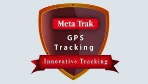 Intelligent GPS tracking device