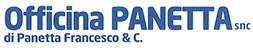 Officina Panetta