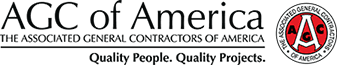 CFA Certified Contractor logo