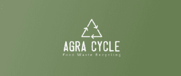 AgraCycle.org