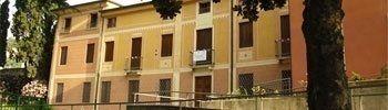 scuola d'infanzia