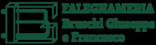 Falegname esperto sansepolcro ar falegnameria bruschi for Bruschi arredamenti
