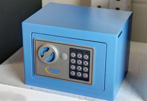 safes for sale