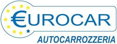 Eurocar autocarrozzeria logo