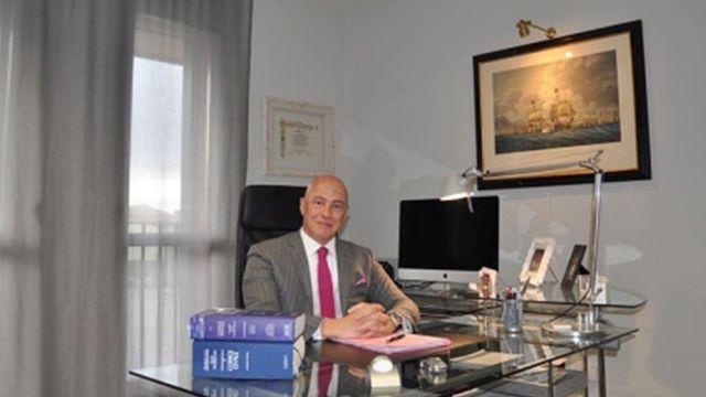 Francesco Bonifacio