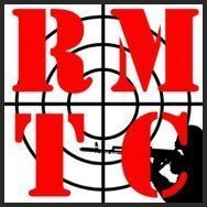 Rocky Mountain Tactical Coatings