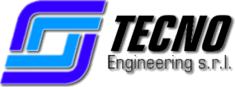 tecno engineering s.r.l