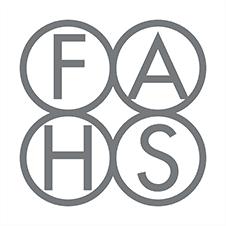 Fausto Acconciature HAIR-SPA - LOGO