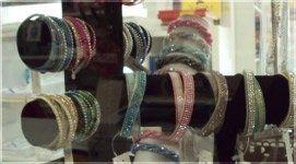 braccialetti moda