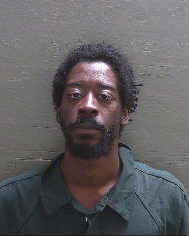 Wanted Bail Jumpers | Pensacola / Milton Florida | Matt