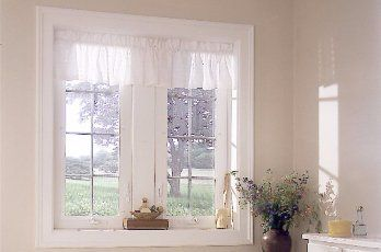 Casement Amp Awning Windows In Springdale Amp Fort Smith Ar