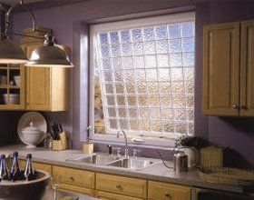 Privacy glass windows in Springdale and Fort Smith, AR
