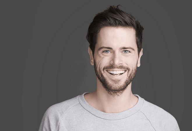 Chastain GA Invisalign Orthodontics