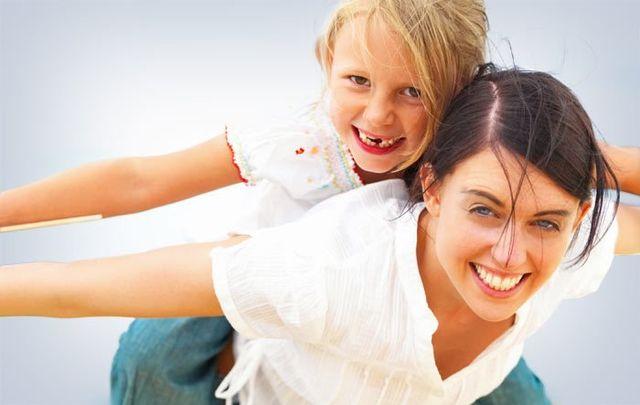 Pediatric Dentistry in Chastain GA