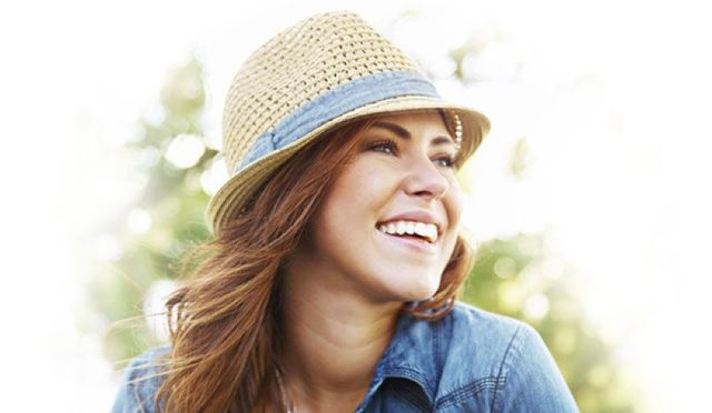 Invisalign Solutions in Chastain GA